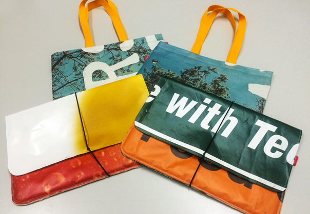 category_bags